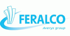 Feralco : Rayonnage / Stockage